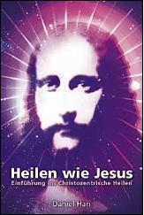 heilen-wie-jesus