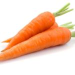 Vitamin A für Wachstum und Sehkraft