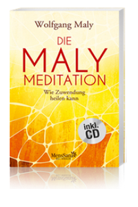 maly-meditation