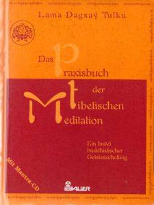 das-praxisbuch-tibetischer-meditation