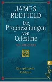 die-prophezeiung-der-celestine