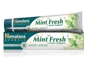himalaya-mint-fresh