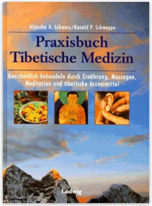 praxisbuch-tibetische-medizin