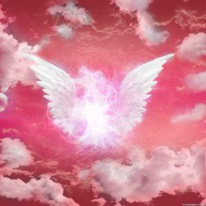Engel Uriel