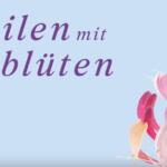 Bachblüten-Anwendung