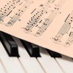 Wie Musik auf die Welt wirkt